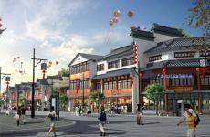 南宁邕州饭店民族文化苑项目建议书