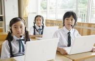 """对""""中国民族教育""""概念的一些认识"""